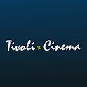 Leeuwarder Bioscopen logo