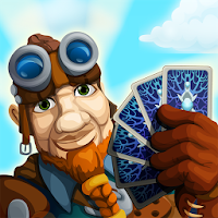 Solitaire Tales 1.6.1