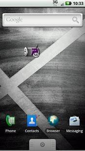 這桌布跟電池的app真的好方便又好可愛( ´  ` )ノ看 ... - Facebook