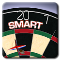 Smart Darts Pro icon