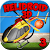 Helidroid 3 : 3D RC Helicopter file APK for Gaming PC/PS3/PS4 Smart TV