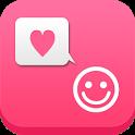 コメント顔文字 icon