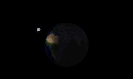 earth shader image2