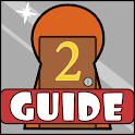 100 Doors 2015 GUIDE icon