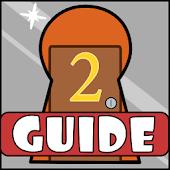 100 Doors 2015 GUIDE