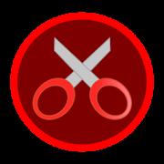 Shrink It! - URL Shortener