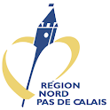 Recettes du Nord logo