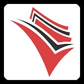 Lokata - каталоги и акции