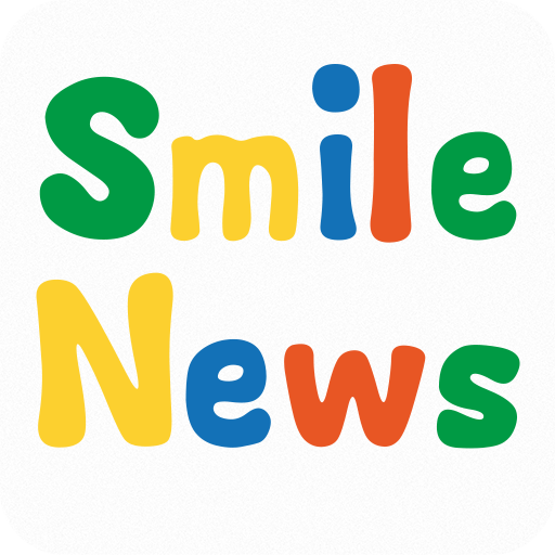 SmileNews(スマイルニュース) 新聞 App Store-愛順發玩APP