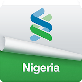 Breeze Nigeria