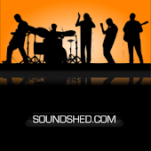 Join a Band - Soundshed