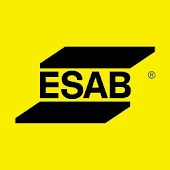 伊萨海工行业智能手机应用程序(ESAB,伊萨,焊接,海工)