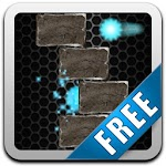 Block Push Multiplayer Free 1.0.0 Apk