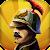 유럽전쟁3 file APK Free for PC, smart TV Download