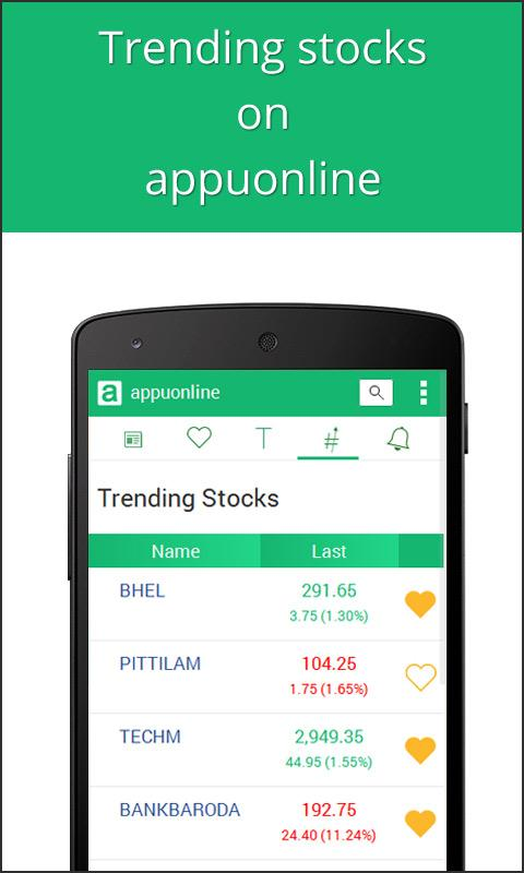 Nse currency live price - Ethtrade bitcoin scam