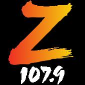 Z 107.9