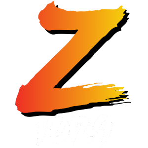 Z 107.9 - Android Apps on Google Play