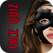 FaceQuiz Game