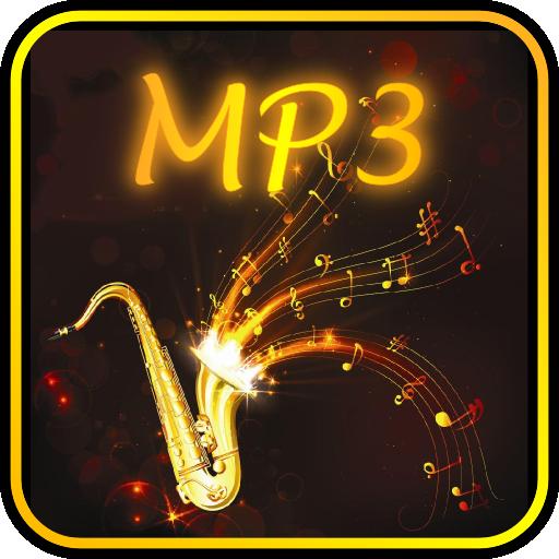 玩免費音樂APP|下載免費的 Mp3 音樂下載 app不用錢|硬是要APP