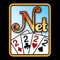 Net Big 2 logo