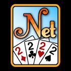 Net Big 2 icon