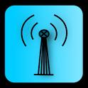 ET-Mate icon