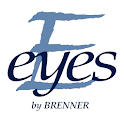 Brenner Eye & Facial Center