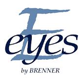 Brenner Eye & Facial Center