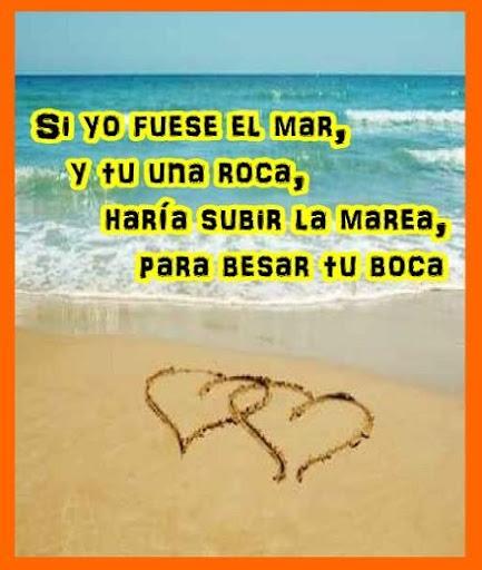 Frases de Amor 2