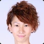 泉和志公式ファンアプリ