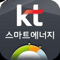 KT 스마트 에너지 icon