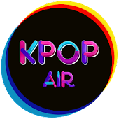 KPOP AIR kwave videos, dramas