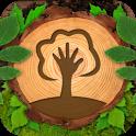 Trees PRO icon
