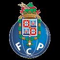 FCPorto logo
