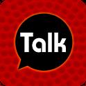 DartTalk icon