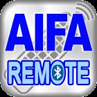 AIFA BTRC-02 EU Smart Home icon