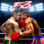 Game Fists For Fighting (Fx3) APK for Windows Phone