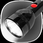 App My Torch LED Flashlight APK for Windows Phone