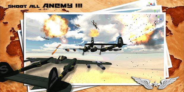 Striker-Attack-1945