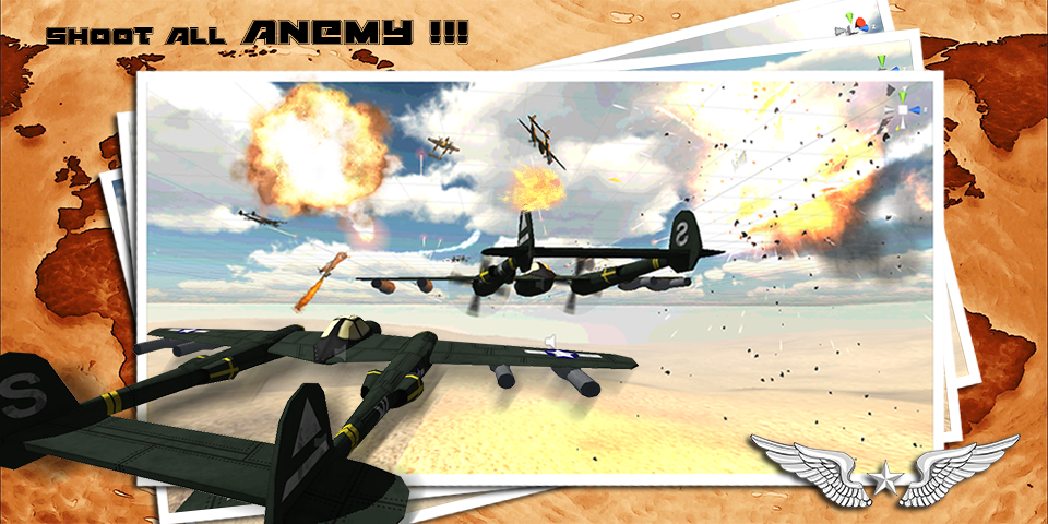 Striker-Attack-1945 3