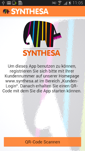 玩免費生活APP|下載Synthesa app不用錢|硬是要APP