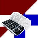Finnish Latvian Dictionary icon