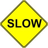 California Road Incidents
