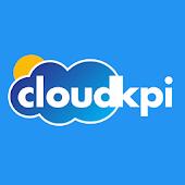 Cloud KPI