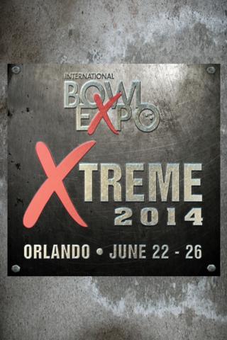 Bowl Expo 2014