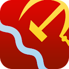 IJsselOorlog icon