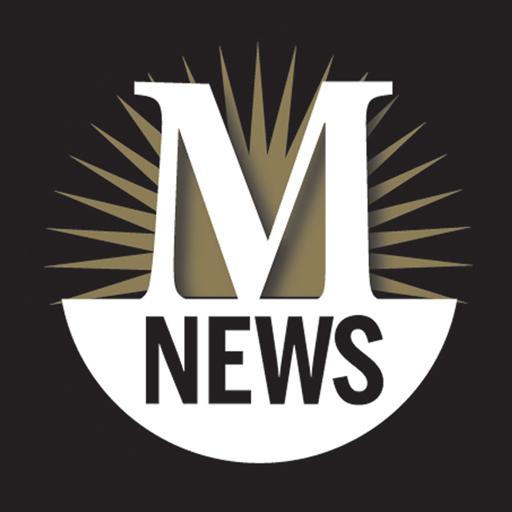 Monroe Evening News