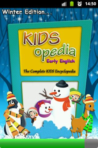兒童學前遊戲ABC精簡版