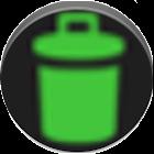 BerziklApp Lezo icon