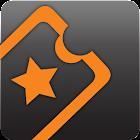 Tuticket.com icon